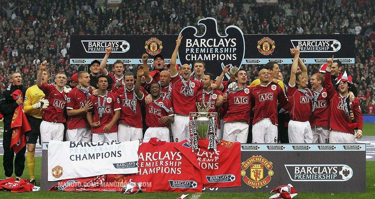 https://teamwinning.files.wordpress.com/2011/06/united-2006-champions.jpg