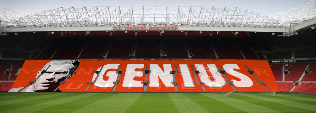 PICTURE: Mock-up of Scholes Testimonial mosaic released « The ...